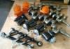 ЗАПЧАСТИ НА ТРАКТОР к-700 и другие трактора мтз,юмз,хтз,т-150