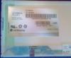Матрица для ноутбука LP156WH4 (TL)(N2)