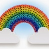 Интернет-магазин «Rainbow Mag-радужные подарки для всей семьи»