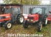 Шибаура ( Shibaura ) мини трактора цена поставщика.
