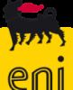 Присадка для производства масел ENI MX 4106
