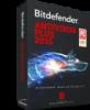 Bitdefender Antivirus Plus 2015, на 12 месяцев, на 1 ПК