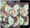 Чехол на iPad Pro 9.7 Букет роз «2692u-363-14431»