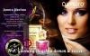 №1 GIVENCHY - ANGEL OU DEMON le secret парфюм(духи) 50мл от амуро