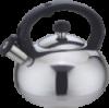 Чайник AURORA 606