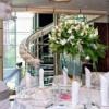 Свадебное агентство Триумф организация свадеб и тематических праздников