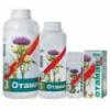 Отаман – системный гербицид сплошного действия