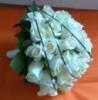Весільний букет №2