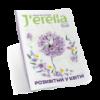 Каталог «J'erelia 06-2018» 10.04-30.04