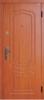 Бронированные двери с МДФ накладками «Регион»