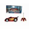 Машинка на РУ «Железный человек. Гром» Avengers, 3+, Dickie Toys