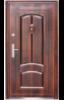 Дверь входная металлическая TP-C 12