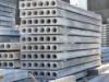 Плиты перекрытия ПК 21-12-8, 22-12-8, 23-12-8, 24-12-8, 25-12-8, 26-12-8, 27-12-8, 28-12-8, 29-12-8