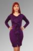 Платье №298 Размеры: 44, 46, 48, 50