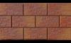 Клинкерный фасадный камень CERRAD Калахари CER 4 для улицы на стены 300х148