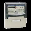 Трехфазный счетчик электроэнергии ЦЭ 6803В 230В 1-7.5А М7Р32