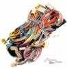 Жгут проводов зажигания - подкапотная проводка ВАЗ 21093-3724026-80 Самара