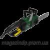 Электрическая цепная пила Протон ПЦ-2500 Код:406590808