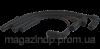 Провода высоковольтные Tesla ГАЗ ГАЗЕЛЬ BUSSINES (двиг. УМЗ4216 EURO4) TS T341H Код:288352834