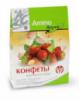 Конфеты «Пантогемка» со вкусом клубники 100 гр.