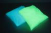 Люминофор длительного свечения WDLO-7A