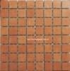 Зевс Керамика Cotto Classico Rosa мозаика 325*325 - Zeus Ceramica MQAX27