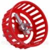 Циркуль под дрель для резки плитки INTERTOOL HT-0339 Код:279400327