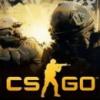 Ключі CSGO