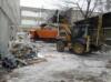 Вывоз мусора Суммы