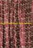Шторы «блекаут»   ( 0241 )