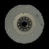 Диск сцепления Д-21 (Т-25)