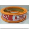 Фильтр воздушный 2101 OSV (с войлоком)