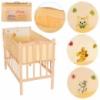 Защита для кроватки М V-612-70148-07