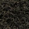 Чай «Роскошь Азии»