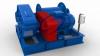 Лебедка УЛ-3М