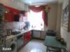 Продам квартиру на Подоле  тел.0979365971