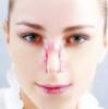 Лангетка для исправления носа Rhino Correct