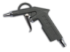 Пистолет пневматический для продувки с короткой форсункой 30мм