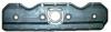 Колпак крышки МТЗ-80 д-240