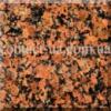 Плитка из гранита Емельяновского месторождения