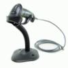 Ручной сканер штрих-кода Motorola (Symbol) LS 2208