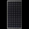 Фотоэлектрическая панель VBHN245SJ25 Panasonic 245W, монокристаллическая
