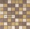 Зевс Керамика Le Gemme Mosaico 325x325 - Zeus Ceramica MQAXL3 MIX