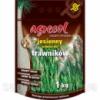 Удобрения осеннее для газонов Agrecol (Hortifoska)