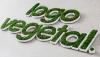 Логотипи з сабілізованого моху