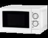 Микроволновая печь Grunhelm 17MX02-A