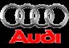 СТО Audi В Кривом Роге   Автосервис Audi   Диагностика Ауди