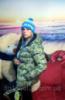 Зимние  куртки bosco sport Украина Женские
