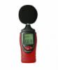 ST-8080 Измеритель уровня шума (шумомер)