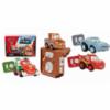 Машинка на РУ «Мини-гонки», 3+, Dickie Toys
